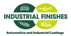 industrialfinishes